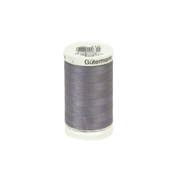 Natural Cotton Thread