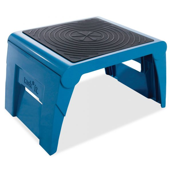 Cramer Folding 1-Step Step Stool