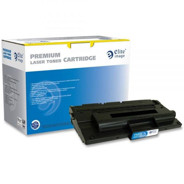 Elite Image Remanufactured Toner Cartridge - Alternative for Dell (310-7945)