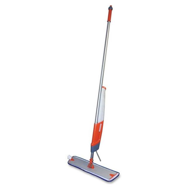 Impact Products Mopster Bucketless Mopping System
