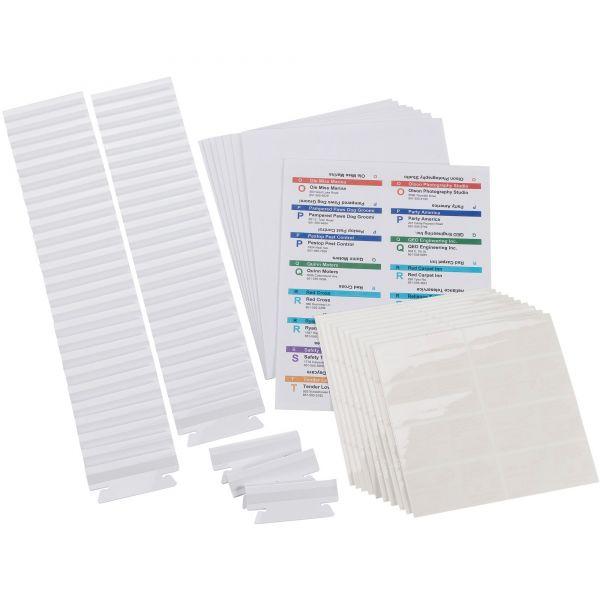 Smead Viewables Labeling System 64910
