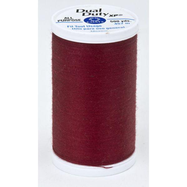 Coats Dual Duty XP All Purpose Thread (S930_2820)