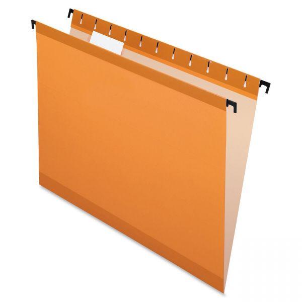 Pendaflex SureHook Reinforced Hanging File Folder