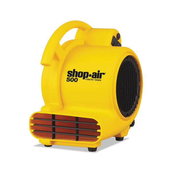 Shop-Air Mini Air Blower