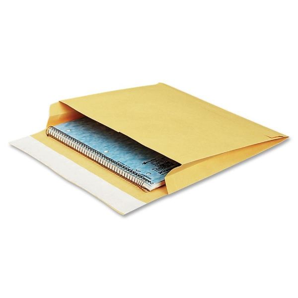 "Quality Park 10"" x 15"" Expansion Mailers"
