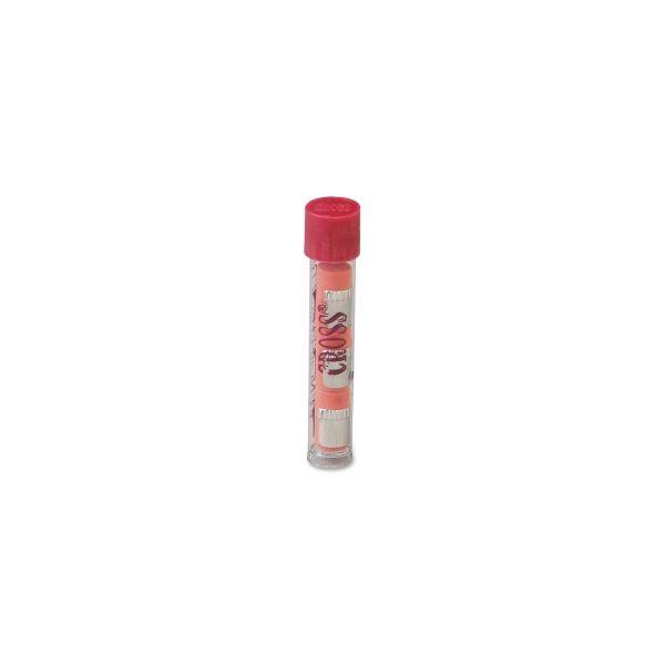 Cross 0.5MM Cassette Pencil Eraser