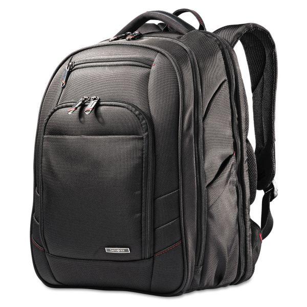 Samsonite Xenon 2 Checkpoint Friendly Backpack