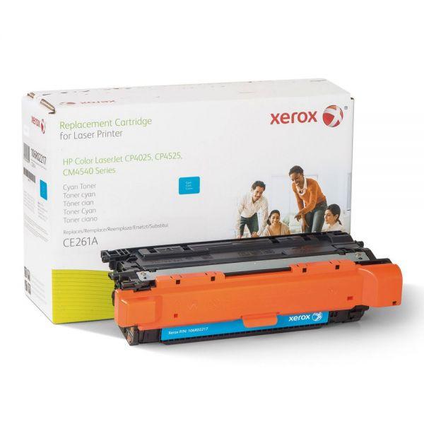 Xerox Remanufactured HP 106R2217 Toner Cartridge
