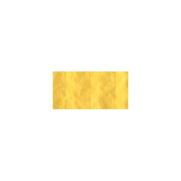 "Honeypop Paper 5""X7"""