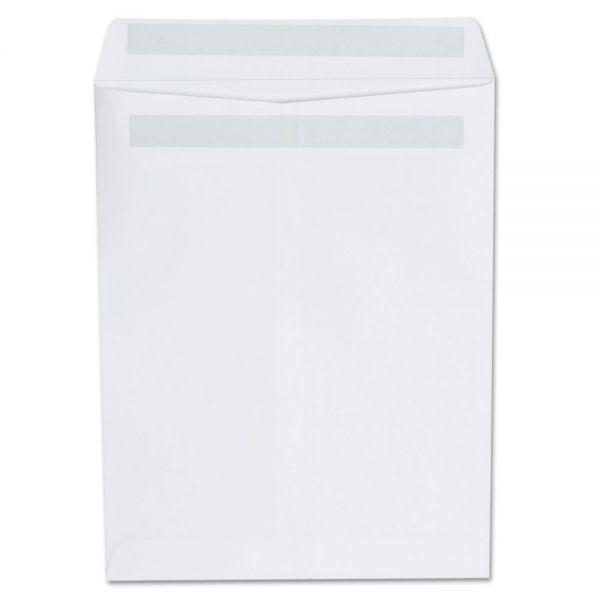 "Universal One 9"" x 12"" Catalog Envelopes"
