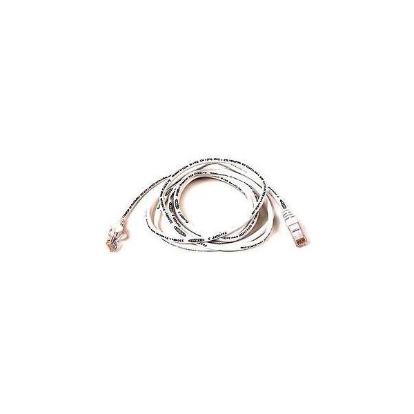 Belkin Cat5e UTP Bulk Cable
