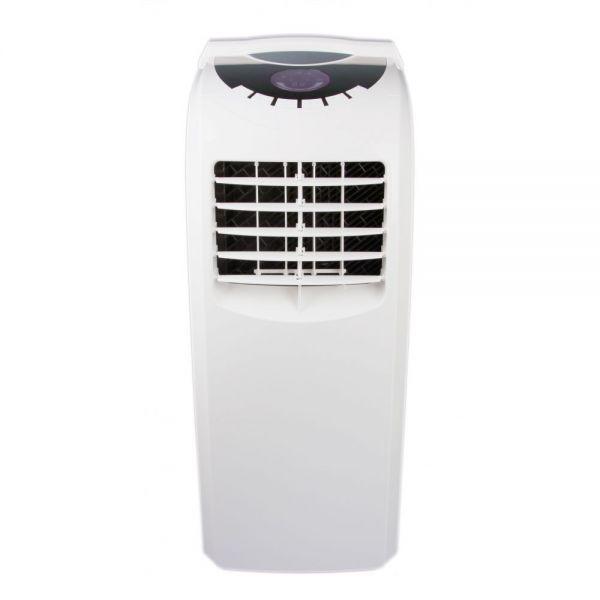 Global Air Portable Air Conditioner - NPA1-08C