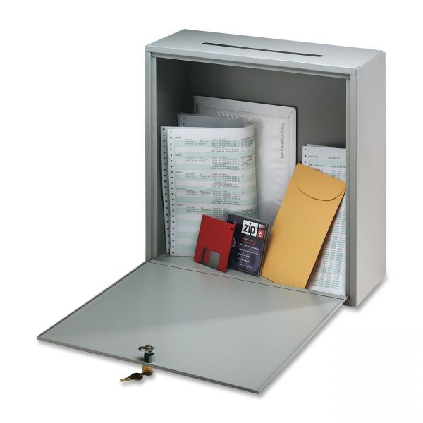 Buddy Interoffice Mailbox