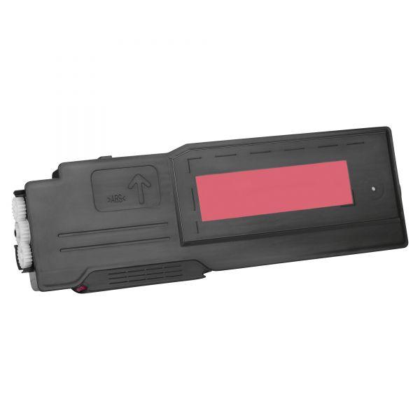 Media Sciences Remanufactured Xerox 106R02226 Toner Cartridge