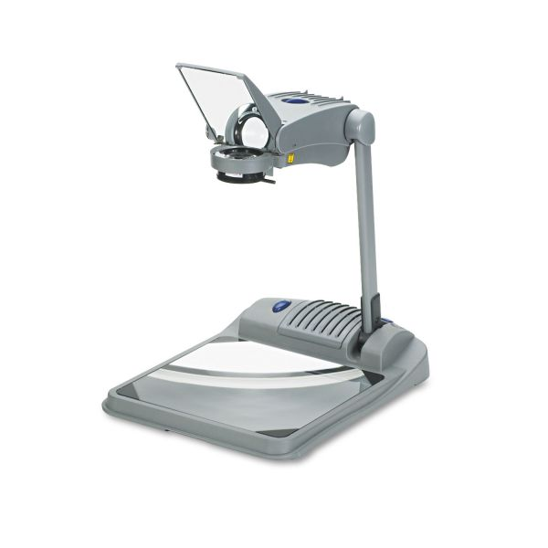 Apollo Ventura Portable Overhead Projector