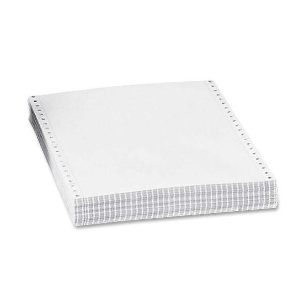 Sparco 4-Part Computer Paper