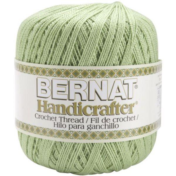 Handicrafter Crochet Thread