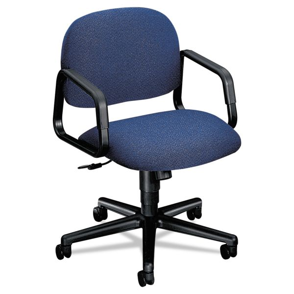 HON Solutions Seating H4002 Mid-Back Office Chair