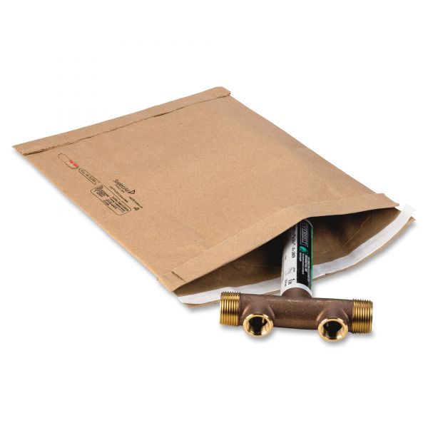 Sealed Air Jiffy Heavy-Duty #1 Padded Mailers