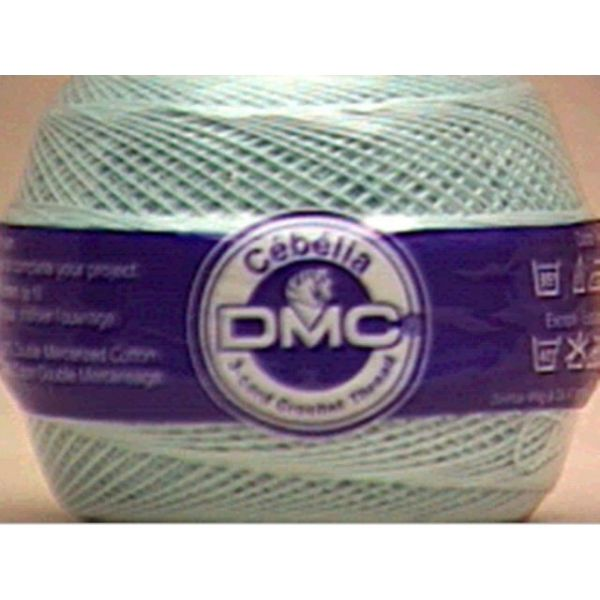 Cebelia Crochet Cotton Size 20