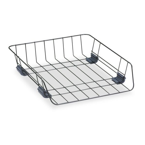 Fellowes Wire Stacking Letter Tray