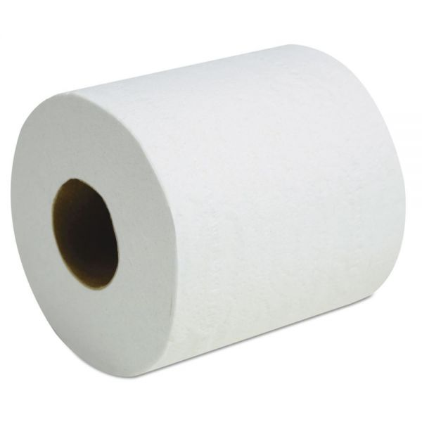 Windsoft Premium 2 Ply Toilet Paper