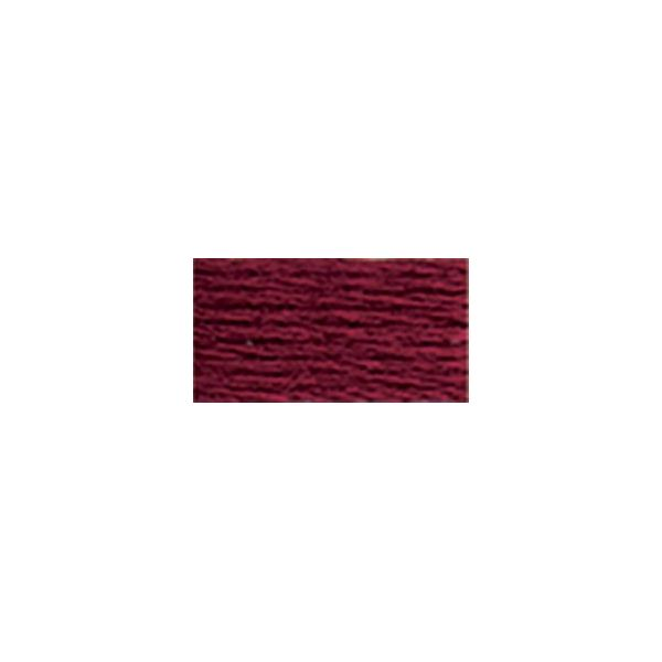 Anchor 6-Strand Embroidery Floss 8.75yd