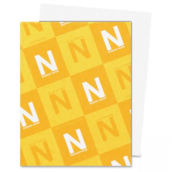 Neenah Paper CAPITOL BOND Laser, Inkjet Print Bond Paper