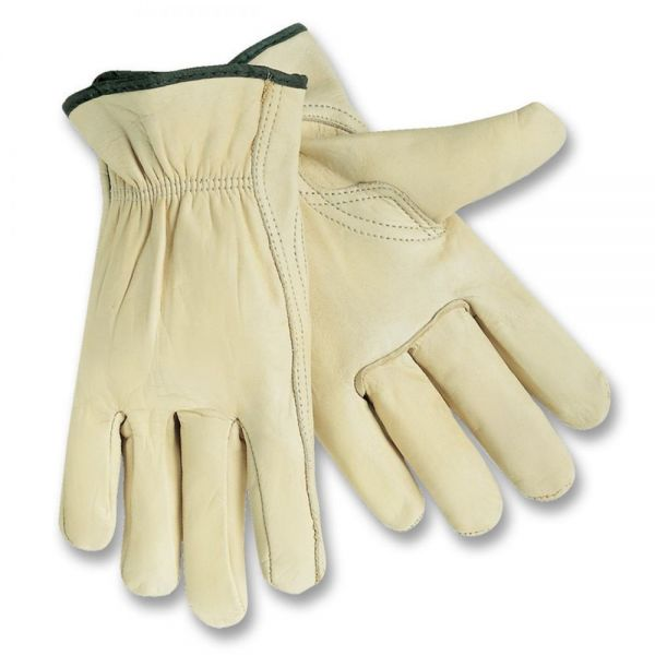 MCR Safety Driver Gloves