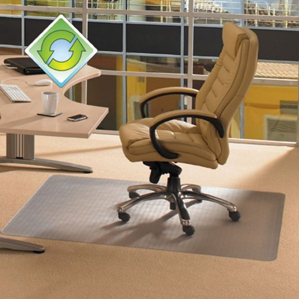 Ecotex Evolutionmat Chair Mat