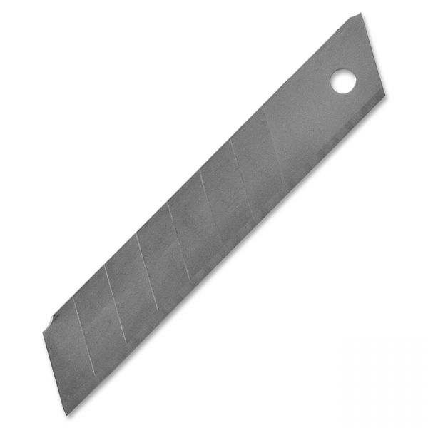 Sparco Replacement Blade