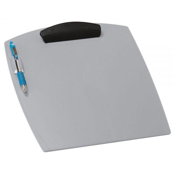 Storex Deluxe Clipboards