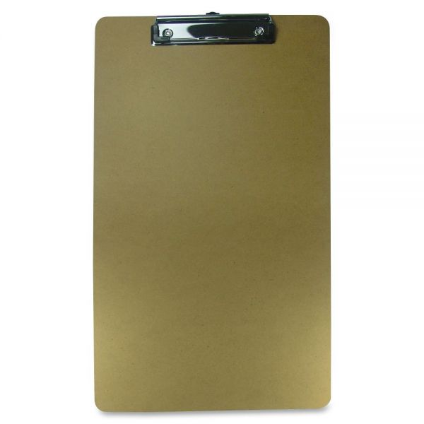 Business Source Legal-Size Clipboards