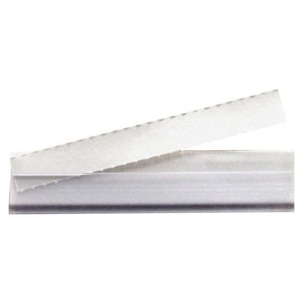 C-Line Shelf Labeling Strips