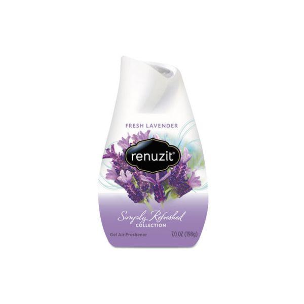Renuzit Adjustables Air Freshener