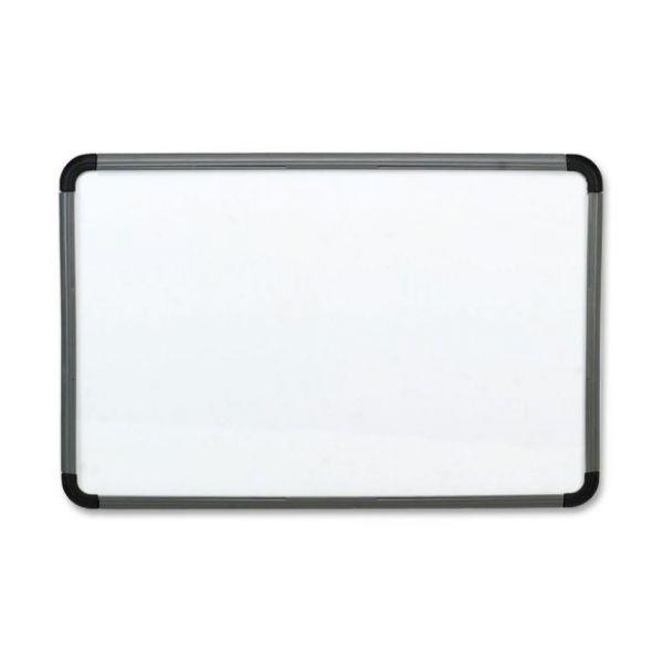Iceberg 4' x 3' Dry Erase Board