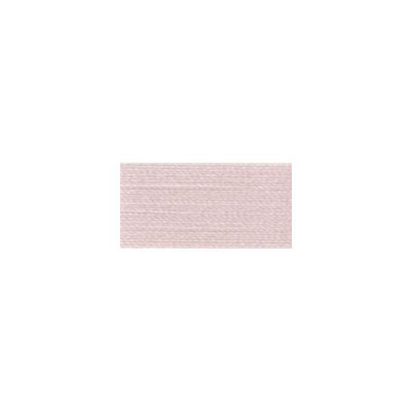 Sew-All Thread 547yd