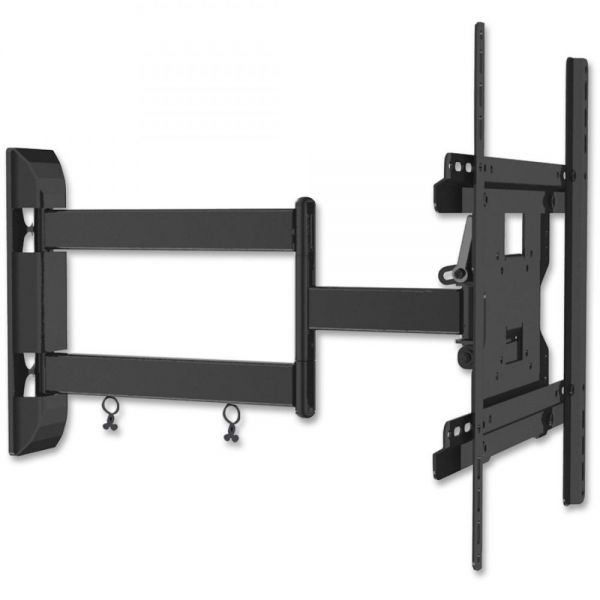 Lorell Mounting Arm for Flat Panel Display