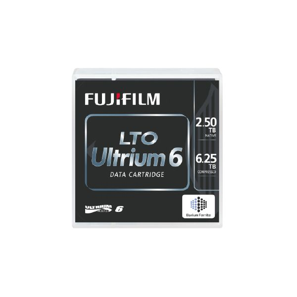 Fujifilm LTO Ultrium Data Cartridge