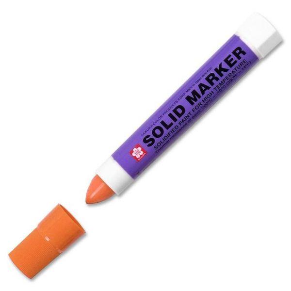Sakura of America Solid Paint Markers