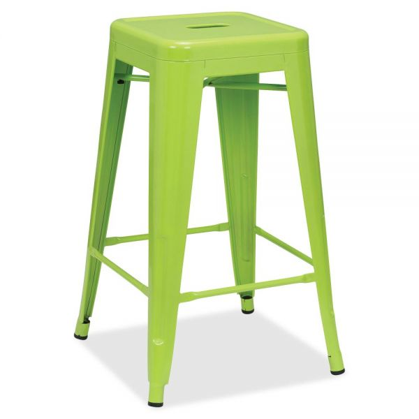 Lorell Utility Stools