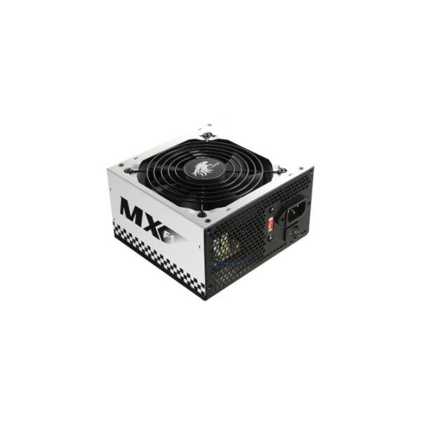 LEPA MX-F1 N350-SB ATX12V & EPS12V Power Supply