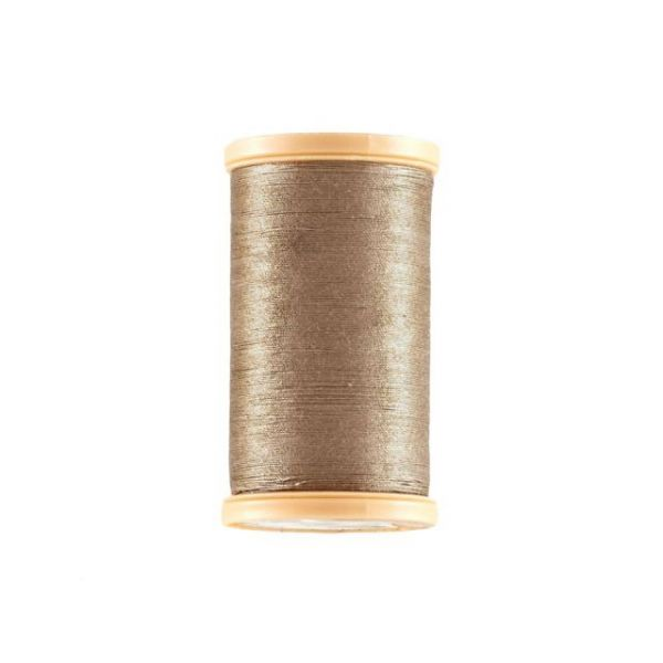 Machine Quilting Cotton Thread