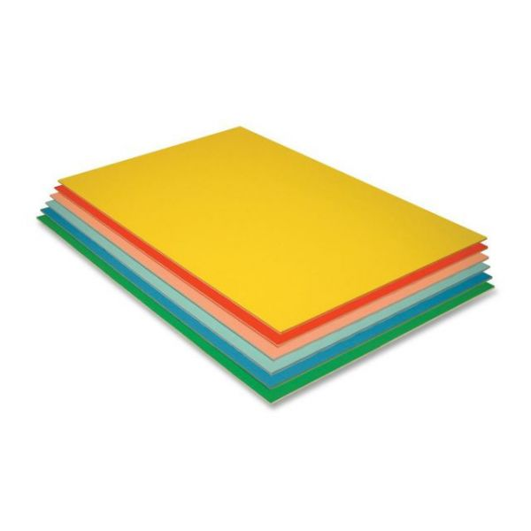 Pacon Foam Board