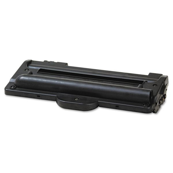 Dataproducts Remanufactured Ricoh 89839 Black Toner Cartridge
