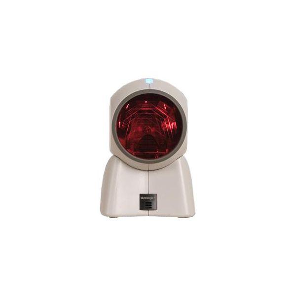 Honeywell Orbit MS7120 Bar Code Reader