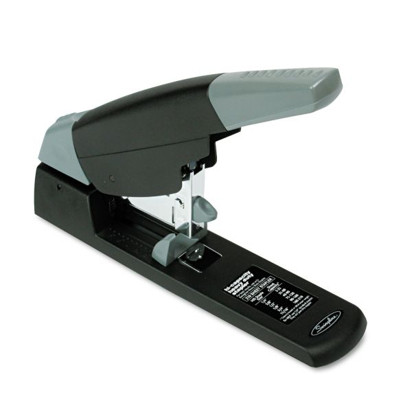 Swingline High Capacity Heavy Duty Stapler