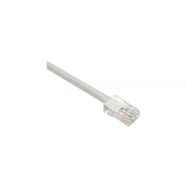 Oncore Power Cat.6 UTP Patch Cable