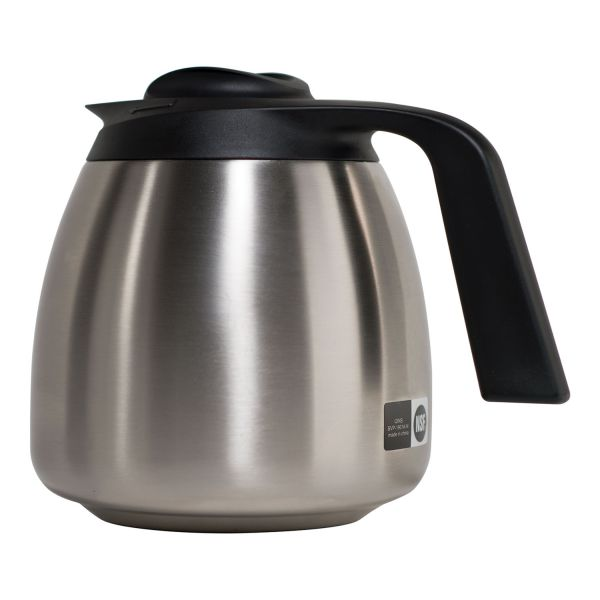 BUNN 1.9 Liter Thermal Carafe