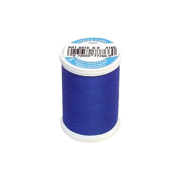 Coats Dual Duty XP All Purpose Thread (S910_4160)